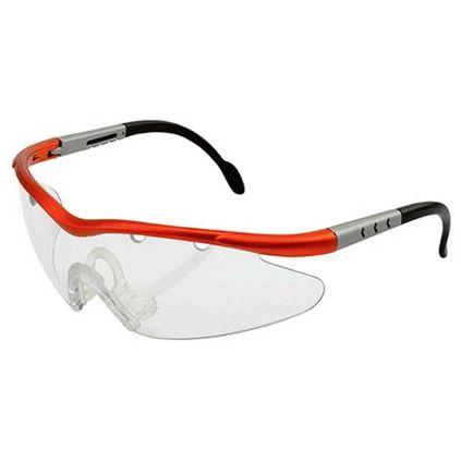 Greys Squash Goggles