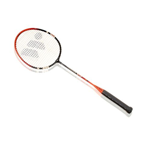 Badminton Racquet Alumtec 650 (Alum/Ste)