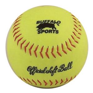 "Softball fluro 11"""