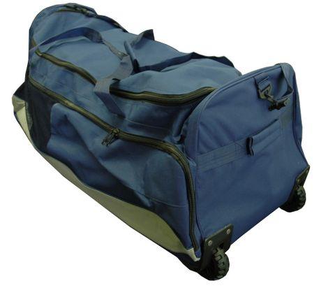 Shadow - Wheelie Kit bag 105cmx 43cmx 40
