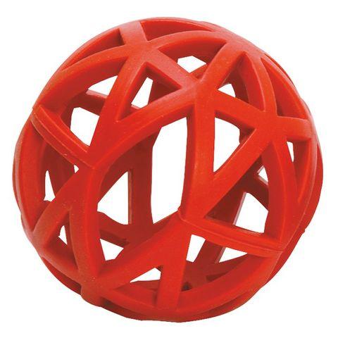 Cobweb ball