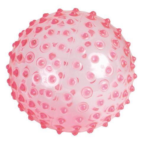Nobby Ball