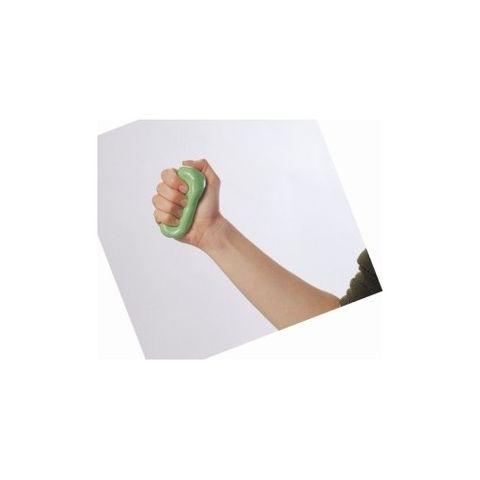 Rep putty green medium