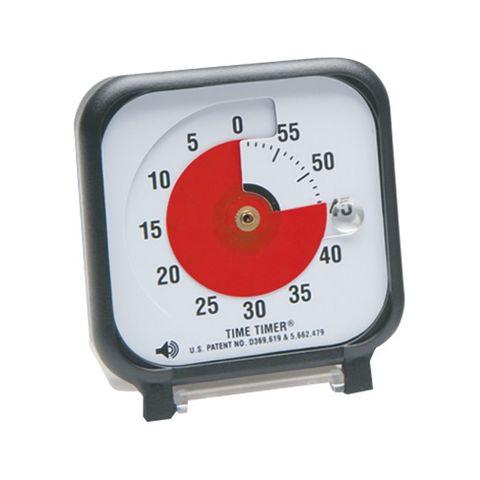 Time Timer 7.5cm