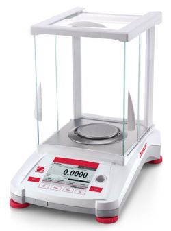 Balance Adventurer 320g x 0.1mg auto cal