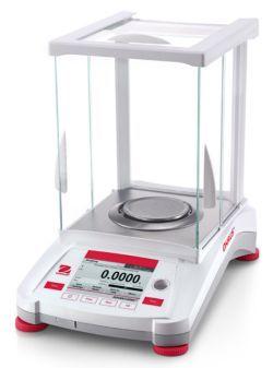 Balance Adventurer 120g x 0.1mg auto cal