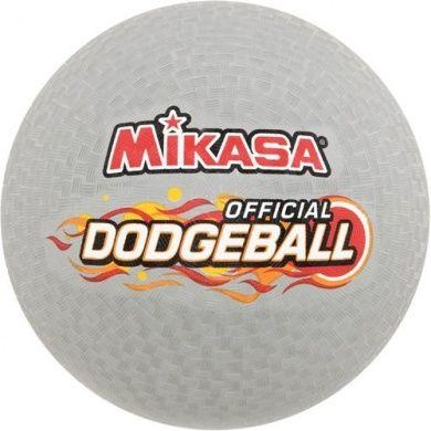 Mikasa Offical Dodgeball