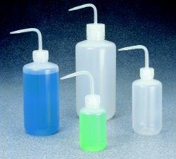 Bottle wash economy LDPE 250ml Nalgene