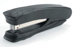 Stapler Rexel Taurus f/strip black 25sh