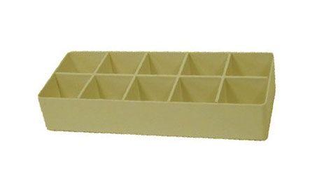 Tray for 10x 60ml Stull bottles