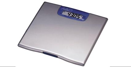 Balance Precision health 150kg x 0.05kg