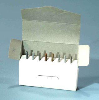 Metal Kit