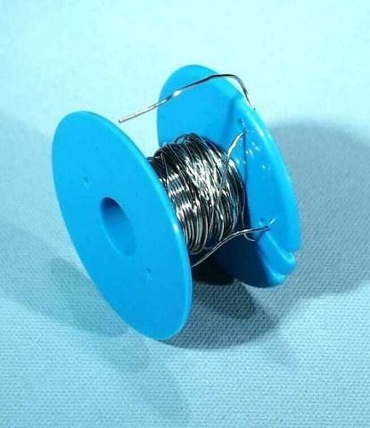 Potentiometer wire spare 2m