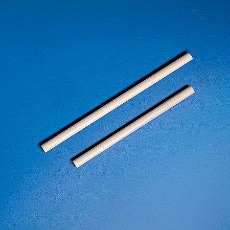 Stirring bar retriever PVC 240mm long