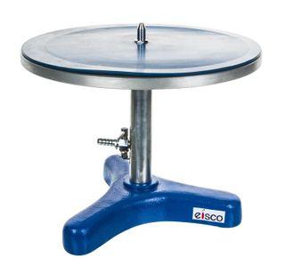 Pump Plate