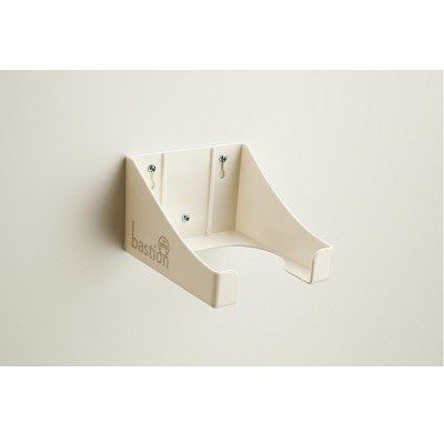 Progenics glove dispenser wall bracket