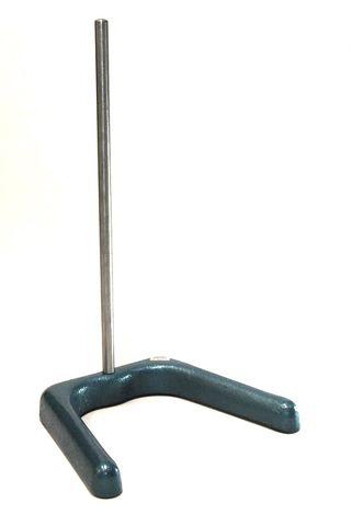 Stand U-shape HD 30x25cm base 60cm rod