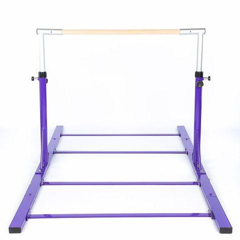 Junior Gymnast Training Bar