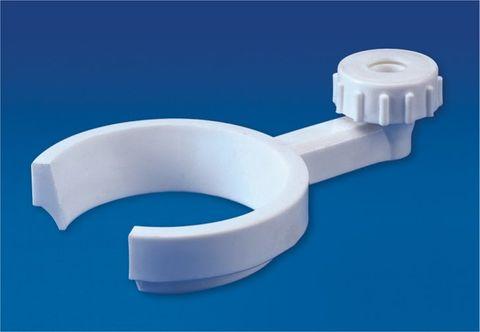 Holder funnel p/p separatory