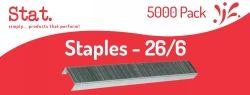 Staples Sovereign 26/6