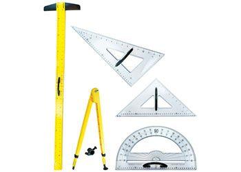 Whiteboard tools set (DC10349)