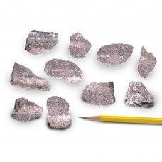 Rock - Gneiss