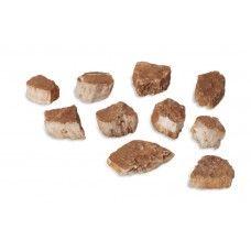 Mineral - Gypsum (satin spar)