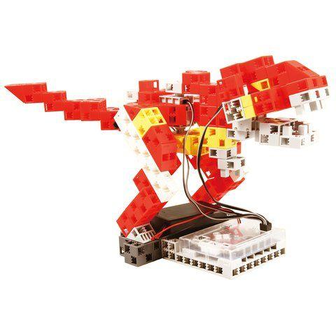 Artec Robo T-Rex