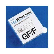 Whatman GF/F