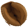 Catchers Glove - Junior