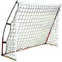 PSG Sports Porta Goal 1.8m x 1.2m