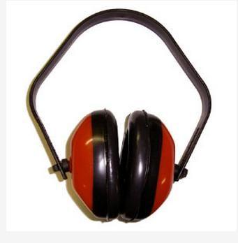 Ear Guards lightweight & comfortable