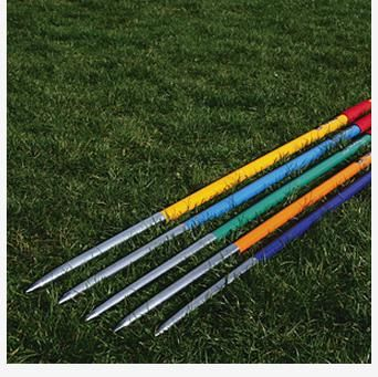 Javelin high quality 400g