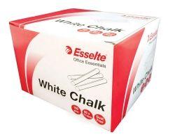 Chalk concord Esselite dustless white