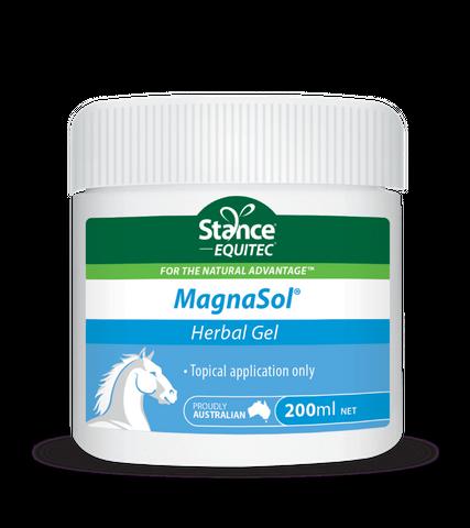 MagnaSol