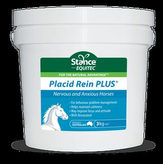 Placid Rein PLUS 3 kg