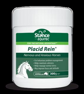 Placid Rein 300 g