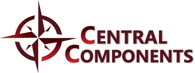 CC_Logo_Colour-1.jpg