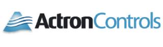 ACTRON CONTROLS