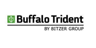 BUFFALO TRIDENT EVAPORATORS