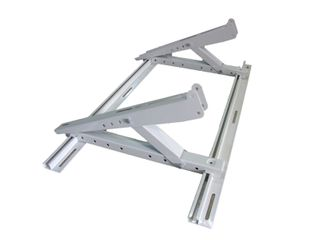 WALL & ROOF BRACKETS