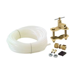 ICE MAKER VALVES/HOOK-UP KITS