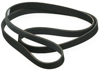 V, DRUM & BLOWER BELTS
