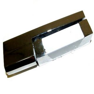 CAM LIFT HINGE AUTO SELF CLOSING
