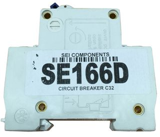 CIRCUIT BREAKER C32
