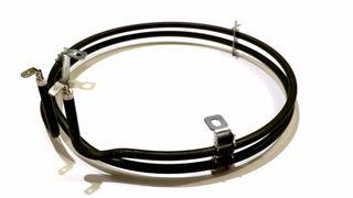 ELEMENT F/F 2200W tubular element