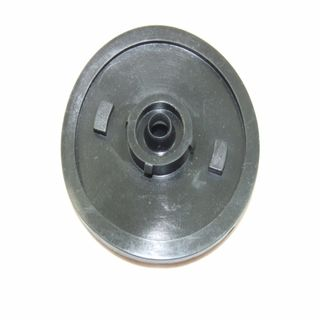HVR RING SEAL FOR ELECTRIC PUMP NEW STLE