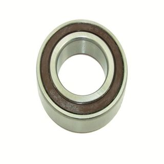 KDYD DEEP GROOVE BEARING - 6006-2RS