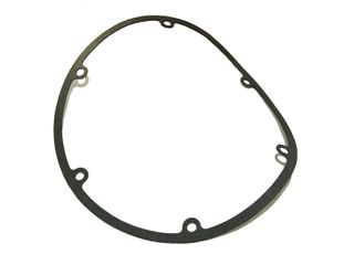 GASKET SEAL FOR GEARBOX 620/920 GENUINE
