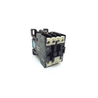TEND TC11A6 CONTACTOR 5.5kW/25A 240 COIL